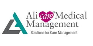 Alicare Medical Management