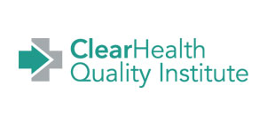 Clear Health Quality Institute