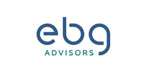 EBG Advisors, Inc.
