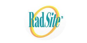 RadSite